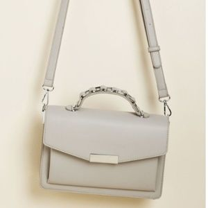 Modcloth Endlessly Chic Bag